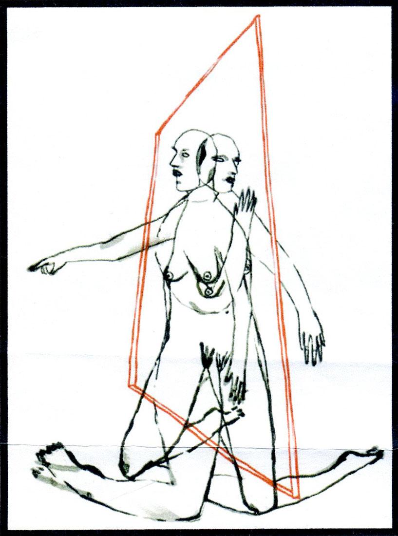 Illustration: Moana Vonstadl